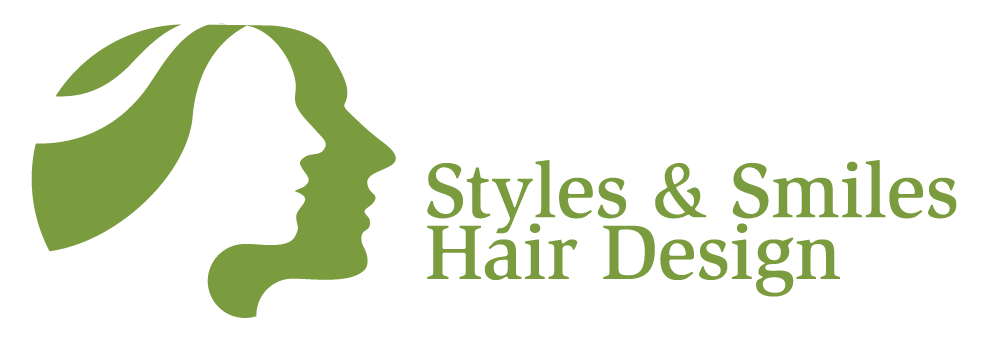 Styles and Smiles Hair Design